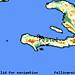 Map1cgi